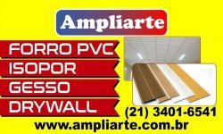 TEL;21 98630 2353. Zap Campo Grande. R.J.
