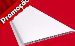 FORRO PVC LISO 500MT