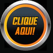 >>DÚVIDAS FREQUENTES