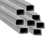 METALON  GALVANIZADO COM 6MT